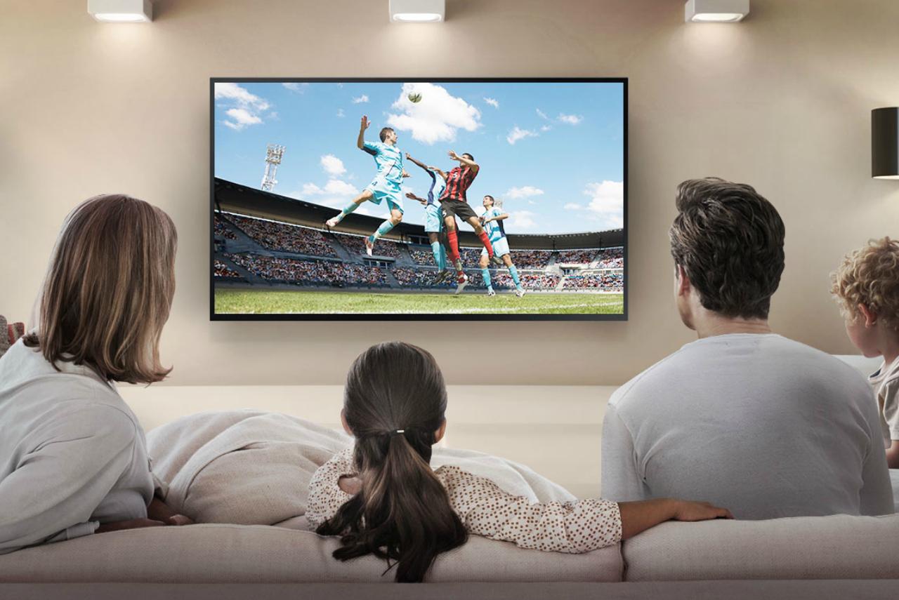 """""""watch tv""""的图片搜索结果"""