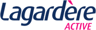 Lagardere Active is one of our customer for content management