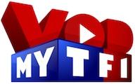 mytf1_logo broadcasters