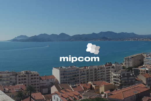Meet us at MIPCOM 2017 in October in Cannes | Arkena